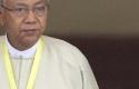 Presiden-Myanmar-Htin-Kyaw.jpg