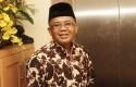 Presiden-PKS-Sohibul-Iman.jpg