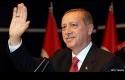 Presiden-Turki.jpg