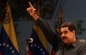 Presiden-Venezuela.jpg