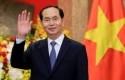 Presiden-Vietnam-Tran-Dai-Wuang.jpg