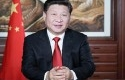 Presiden-Xi-Jinping.jpg