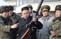 Presiden-korea-utara-kim-jung-un.jpg