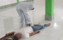 Pria-meninggal-saat-sedang-salat-Jumat-di-Bogor.jpg