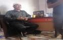 Prof-Akhmad-Mujahidin5.jpg