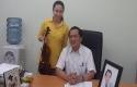 Prof.Dr.dr.-Bambang-Sutrisna-MHSc.jpg