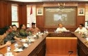 Program-Desa-Maju-Inhil-Jaya.jpg