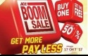 Promo-Boom-Ace-Hardware.jpg