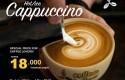 Promo-Capucino-Coffee-Toffee.jpg