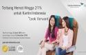 Promo-Garuda-Indonesia.jpg
