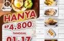 Promo-di-Karambia-Cafe.jpg