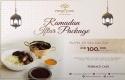 Promo-ramadan-prime-park-hotel2.jpg