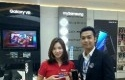 Promotors-Smartfren-Samsung.jpg