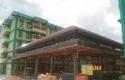 Proyek-pembangunan-asrama-haji-riau.jpg