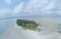 Pulau-Beting-Aceh-Rupat.jpg