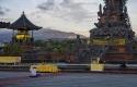 Pura-Agung-Jagatnatha-Wana-Kertha.jpg