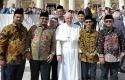 Purwaji-Jumpa-Paus-Fransiskus.jpg
