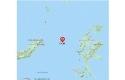 Pusat-gempa-Maluku.jpg