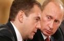 Putin-dan-Medvedev.jpg