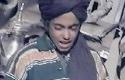 Putra-Osama-bin-Laden-Hamza-bin-Laden.jpg