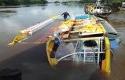 Quantung-Cruise-tenggelam.jpg