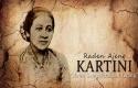R.A-Kartini.jpg