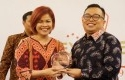 RAPP-Award.jpg