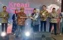 RAPP-Raih-Gold-Winner-InMA.jpg