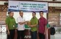 RAPP-SMK-Muhammadiyah.jpg