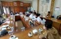 RDP-Komisi-III-DPRD-Pelalawan.jpg