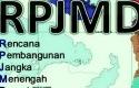 RPMJD-Siak.jpg