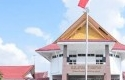 RS-Jiwa-Tampan-Pekanbaru.jpg
