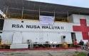 RSA-Nusa-Waluya4.jpg