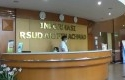RSUD-Arifin-Achmad5.jpg