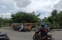 RTH-Puteri-Kaca-Mayang5.jpg