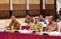 RUPS-LB-Bank-Riau-Kepri-2019.jpg