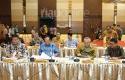 RUPS-Luar-Biasa-Bank-Riaukepri.jpg
