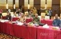 RUPS-Tahunan-dan-Luar-Biasa-Bank-Riau-Kepri.jpg