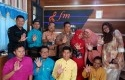 Radio-Gemilang-FM.jpg