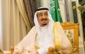 Raja-Arab-Saudi.jpg