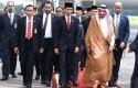 Raja-Salman-dan-Presiden-Jokowi.jpg
