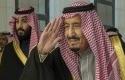 Raja-dan-Pangeran-Saudi.jpg