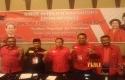 Rakerdasus-PDIP-Riau.jpg