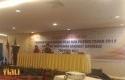 Rakor-Bawaslu-Riau-dan-Media.jpg
