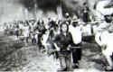 Rakyat-Bandung-mengungsi.jpg