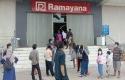 Ramayana2.jpg