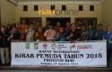 Rapat-Kirab-Nusantara.jpg