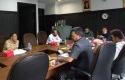 Rapat-Komisi-I-DPRD-Pekanbaru-dengan-Lurah-Padang-Terubuk.jpg
