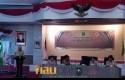 Rapat-Koordinasi-Pramuka-Riau.jpg