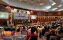 Rapat-Paripurna-HUT-Riau-ke-61-di-DPRD-Riau.jpg